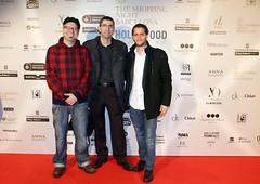Festa dels Candidats VII Premis Gaudí (5)