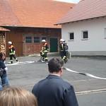 Kreisjugendfeuerwehrtag 2009 (4)