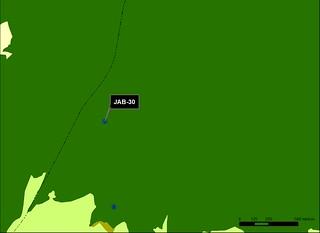 JAB_30_M.V.LOZANO_HERRERUELA_MAP.VEG