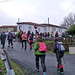 Canón do Sil. Ribeira Sacra Lucense I - 02/02/2013