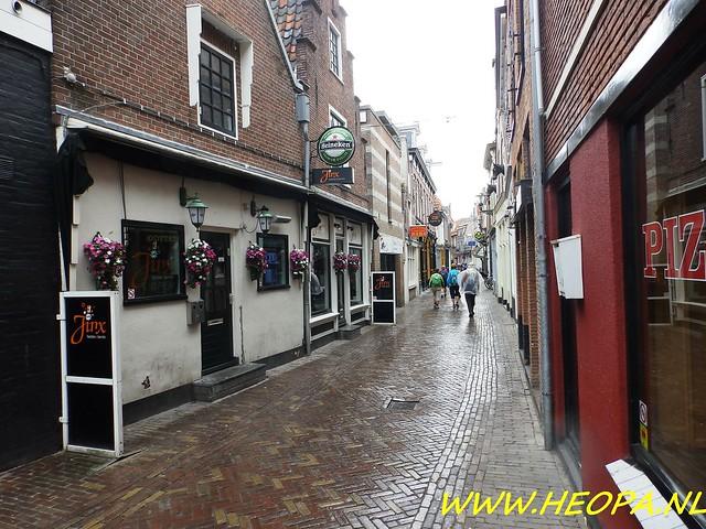 2016-06-18 Plus 4 daagse Alkmaar 4e dag 25 Km (7)
