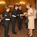 2016 PVO with HRH Princess Michael of Kent (MG)