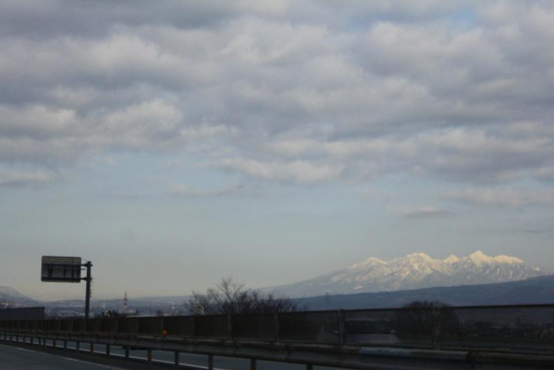 2014-03-09_00003_北横岳