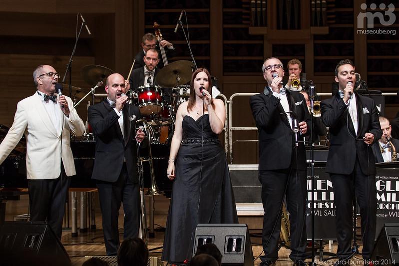 2014.11.08_Glenn_Miller_Orchestra_sandy@musecube.org-22