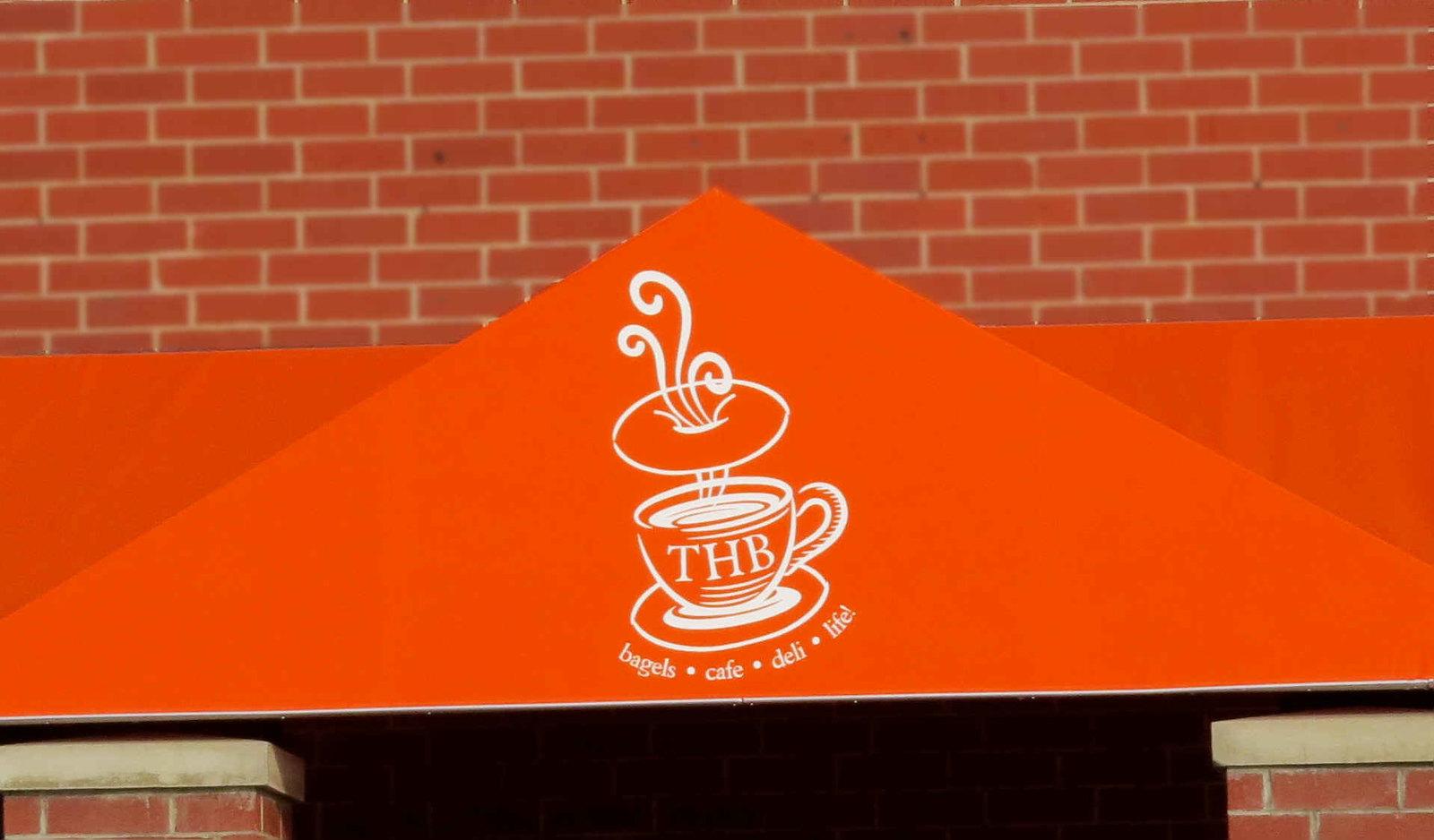 THB-Bagel-Graphics-Logo