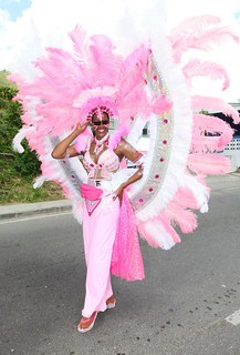sxm st maarten carnival photos videos 2015 judith roumou (3) | by Elizabethbbathory