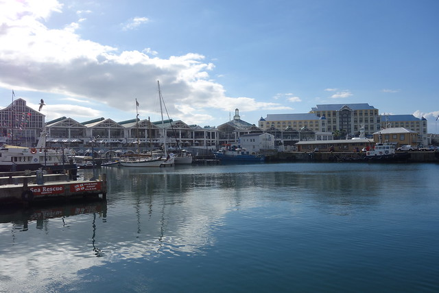 Southafrica-Capetown_Waterfront_07