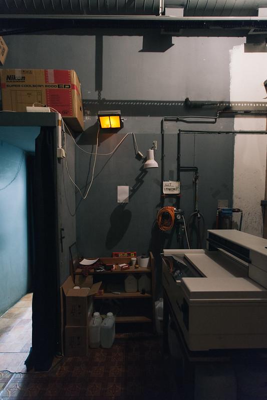 141122-lab4art-workshop-Canon EOS 5D Mark II3432-untitled.jpg