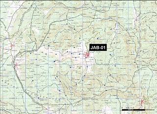 JAB_01_M.V.LOZANO_AYUNTAMIENTO_MAP.TOPO 1