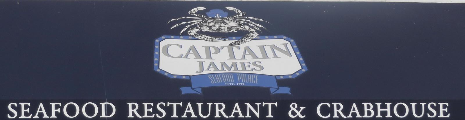 Graphic Design and Logos Baltimore