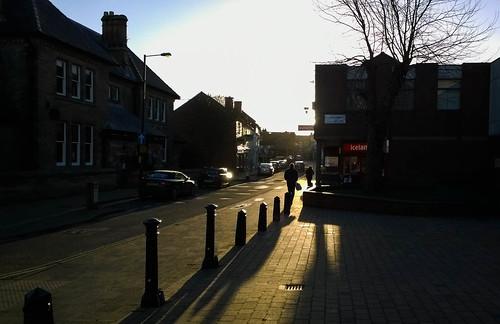 shropshire unitedkingdom marketdrayton