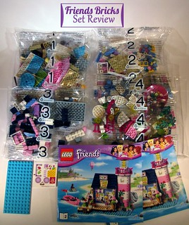 4HLH-Contents-4-bags-1-baseplate-2-instructions-stickers | by LegoMyMamma