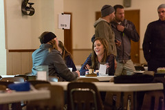 The Gathering- College and Young Adult Retreat 2015 (37 of 111)