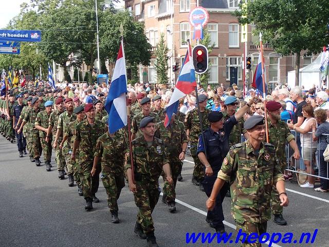 17-07-2016 Nijmegen A (29)