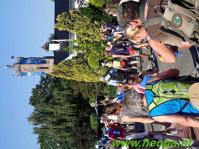 2016-07-19   1e dag Nijmegen    40 Km (56)