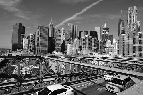 NYC 2016 XXI | by Michael Behrens