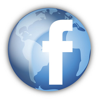 Facebook Global | by theglobalpanorama