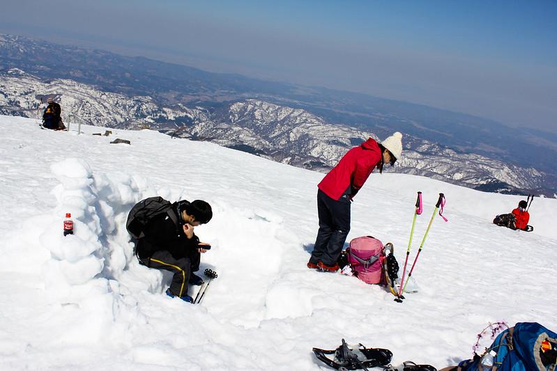 2014-04-13_00443_守門岳.jpg