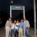 1 Viajefilos en Creta, Murcia-Barna 01