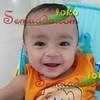 https://live.staticflickr.com/7514/15613804614_1fec9032d5.jpg