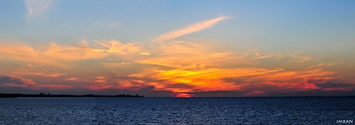 2015 apollobeach beach boating d300 dusk flickr florida gulfofmexico imran imrananwar inspiration landscapes lifestyles marine nature night nikon outdoors panorama peaceful photoshop red sea seasons sky sun sunset tampa tampabay tranquility travel water winter yellow