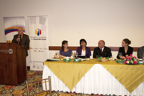 Avances de políticas públicas en discapacidad   Ministerio