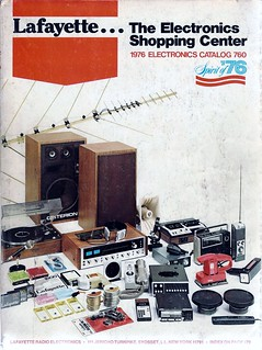 LRE Catalog 760 cover 1976 | by mhardy6647