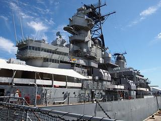 Pearl Harbor -Kathy 10   by KathyCat102