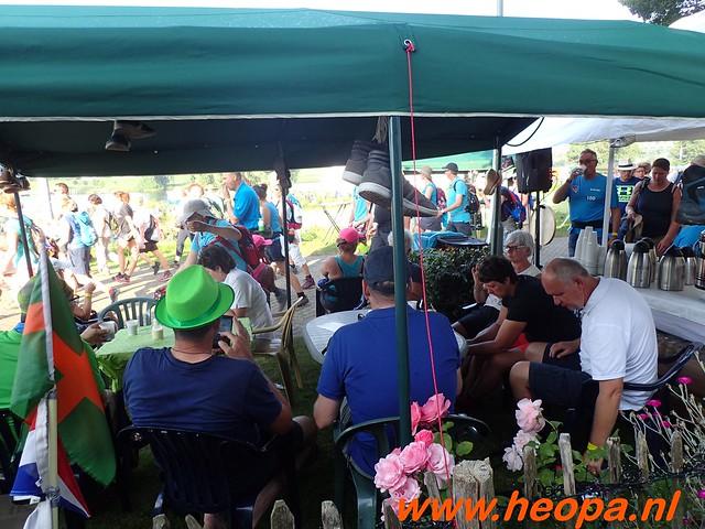 2016-07-21   3e  dag Nijmegen   40 Km  (27)