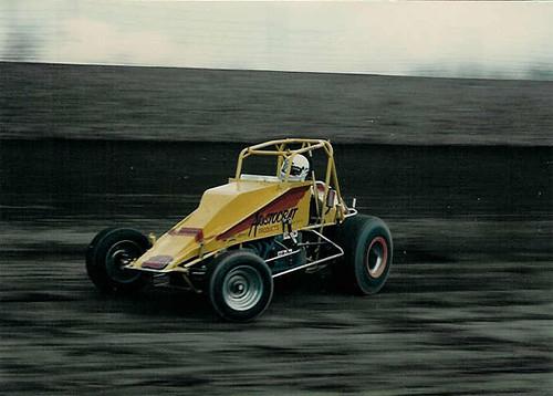 000c1   by Haudenschild Racing