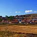 Greece, Macedonia, Kelli village by Macedonia Travel & News