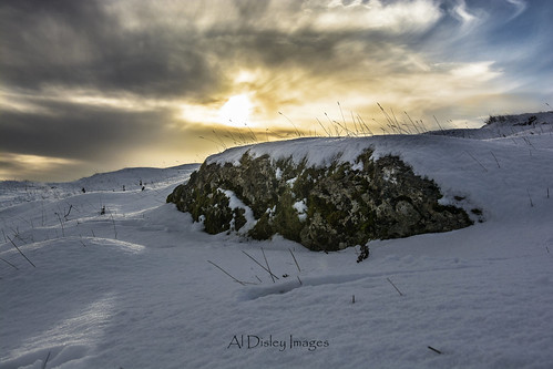 winter sunlight snow water weather rock clouds sunrise landscape outdoors shadows northwales openspaces clwydhills