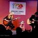 Danielle Miraglia & Mark T. Small 12/12/14
