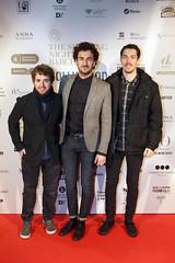 Festa dels Candidats VII Premis Gaudí (17)