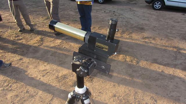 IMG_7063 chuck coronado pst solar scope