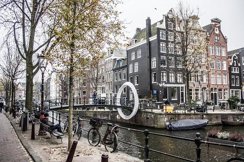 Amsterdam | by Shadowgate