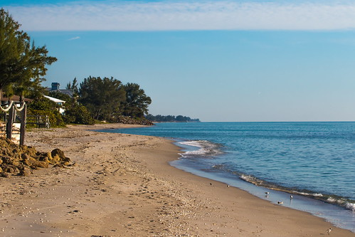 beach canon eos unitedstates florida di 70300mm tamron vc usd englewood f456 manasota 7dmarkii tamronsp70300mmf456divcusd 7dm2