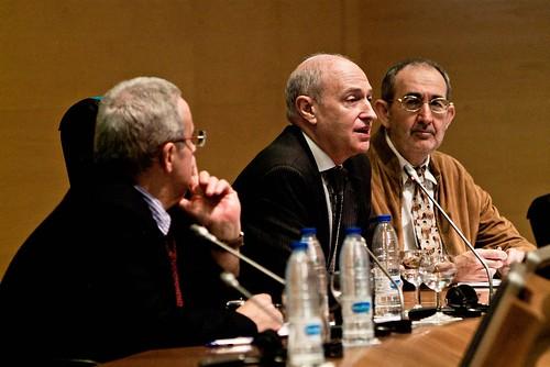 URBACT Infodays España 2014   by ecosistema urbano