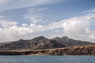 Fuerteventura | by 55Laney69
