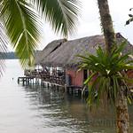 07 Viajefilos en Panama. Isla Bastimentos 09