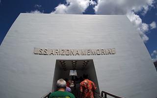 Pearl Harbor -Joe 05   by KathyCat102