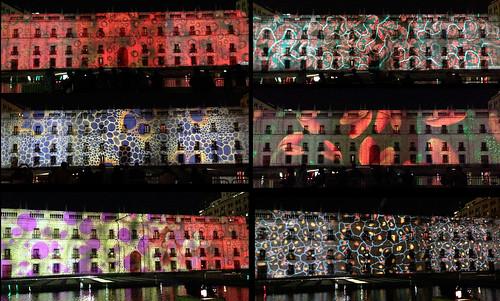 Palacio La Moneda, Chile. Semana Cientifica UNAB. | by Fernan Federici