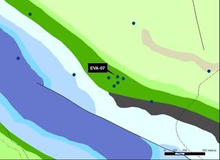 EVA_07_M.V.LOZANO_ARRIBA_MAP.GEOL
