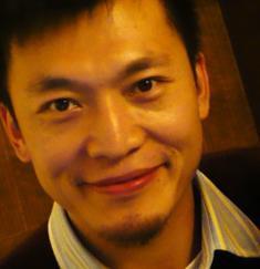 成田机场日记-9-20091111