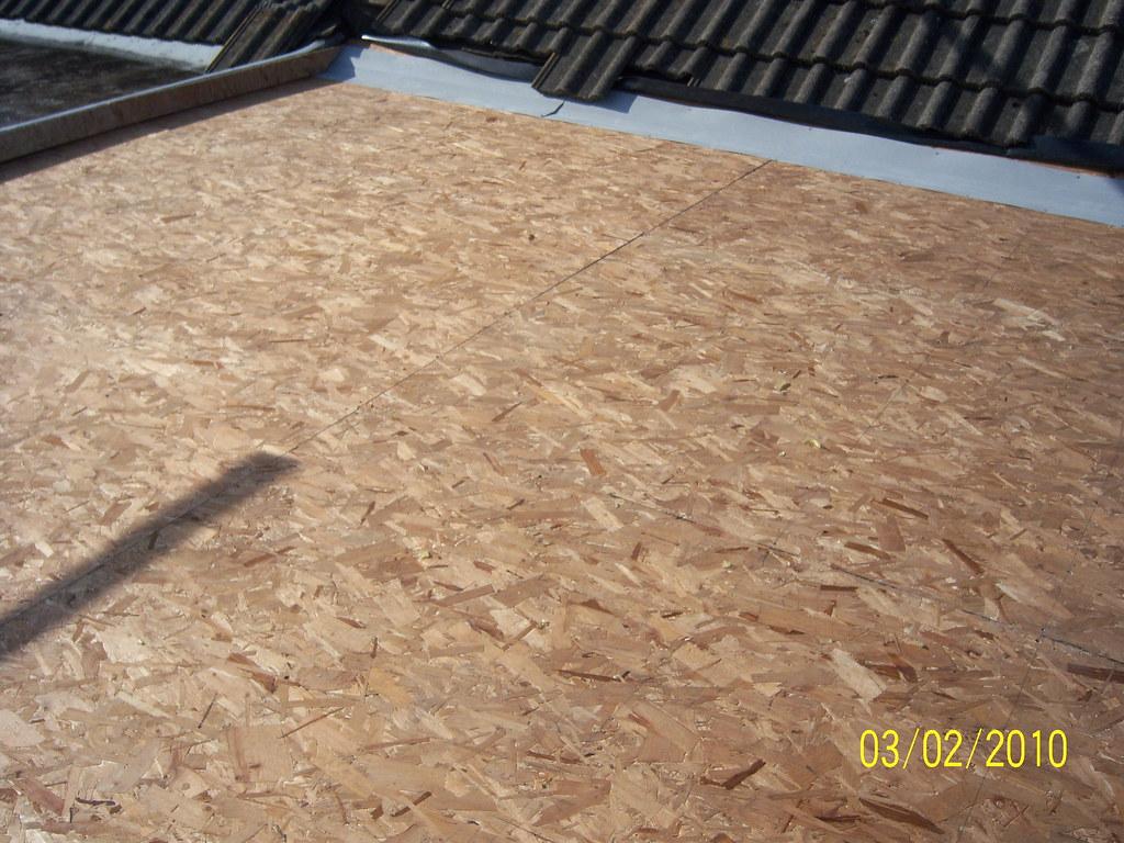 sandy davey roof 011