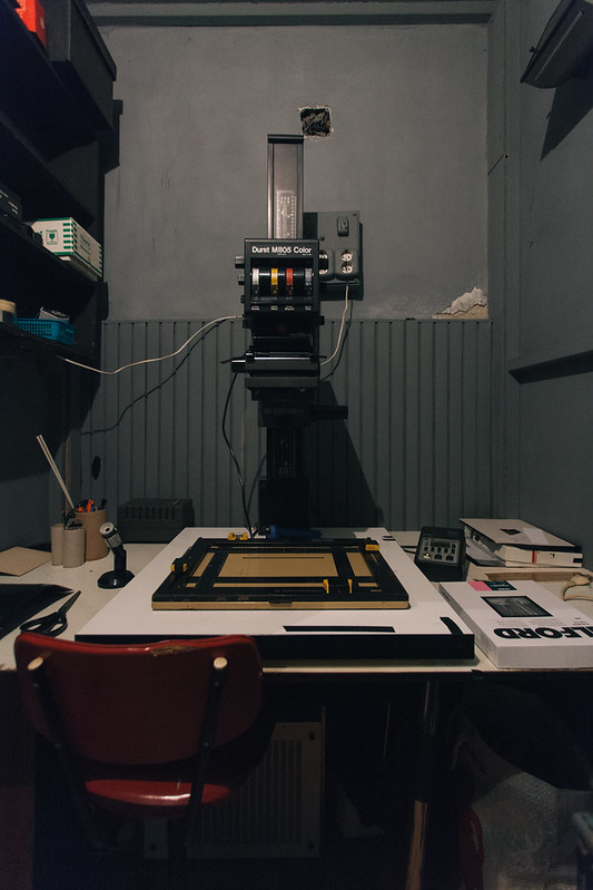 141122-lab4art-workshop-Canon EOS 5D Mark II3429-untitled.jpg