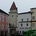 Freistadt, foto: Petr Nejedlý