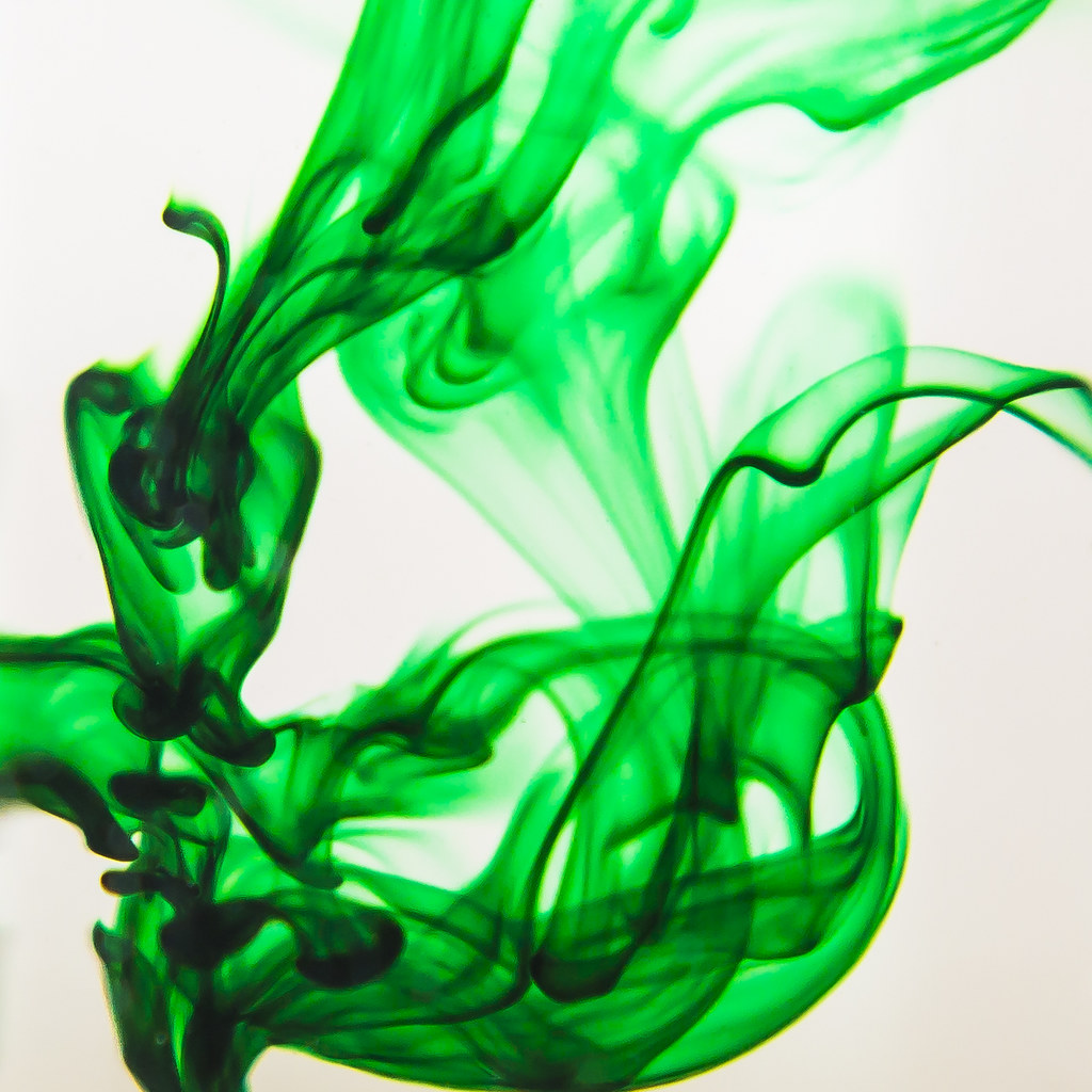 green food coloring in water | This week\'s theme is "|1024|1024|?|21717b4db7ed2f07fe2080938dca3dea|False|UNLIKELY|0.3160460591316223