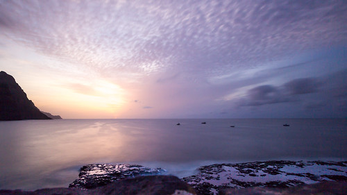 longexposure sunset sea sun verde beach nature wideangle cap 10mm canon1022 vertcabo