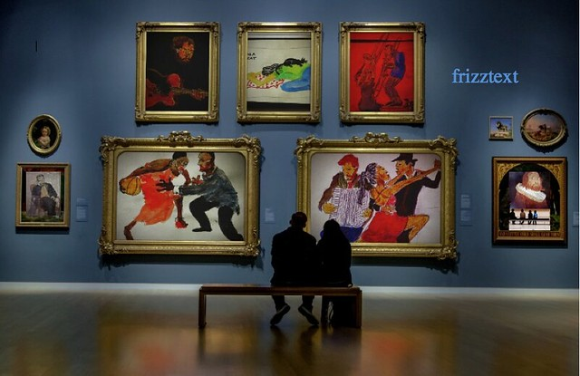 frizztext-photofunia-collage